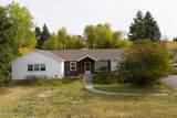 3144,3146 Sourdough Road - Photo 4