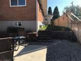 2901 Sherman Avenue - Photo 18