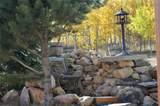 1398 Sunnyside - Photo 20