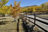 1398 Sunnyside - Photo 6