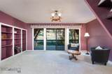 2479 East River Rd - Photo 11