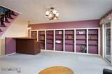 2479 East River Rd - Photo 12
