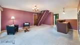 2479 East River Rd - Photo 13