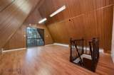 2479 East River Rd - Photo 18