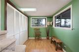 2479 East River Rd - Photo 5
