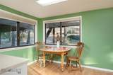2479 East River Rd - Photo 8