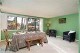 2479 East River Rd - Photo 9