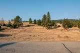177 Silver Run Drive - Photo 2