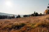 177 Silver Run Drive - Photo 5