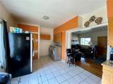 1634 Sampson Street - Photo 11