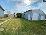 1634 Sampson Street - Photo 3