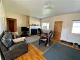 1634 Sampson Street - Photo 6