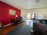 1634 Sampson Street - Photo 8