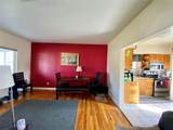 1634 Sampson Street - Photo 9
