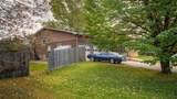 826 Blackmore Place - Photo 3