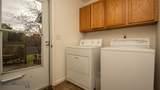 826 Blackmore Place - Photo 32