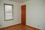 524 4th Avenue - Photo 21