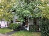 3224 Gardenbrook - Photo 2