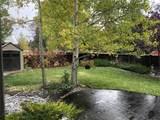 3224 Gardenbrook - Photo 20