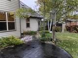 3224 Gardenbrook - Photo 22