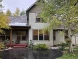3224 Gardenbrook - Photo 23