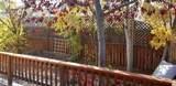 405 Green Tree - Photo 13