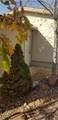 405 Green Tree - Photo 2