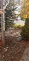 405 Green Tree - Photo 3