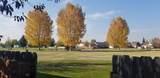 405 Green Tree - Photo 8