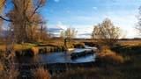 60 Morgan Pond Road - Photo 20