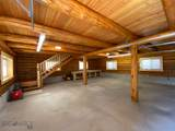 3036 Seven Springs Road - Photo 39