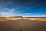 TBD Painted Hills Drive - Photo 7