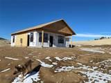 16 Hilltop Trail - Photo 4