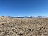 16 Hilltop Trail - Photo 7