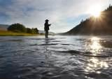 TBD Wise River - Hwy 43 (Beaverhead & Deer Lodge) - Photo 1