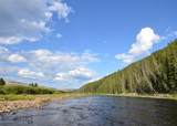 TBD Wise River - Hwy 43 (Beaverhead & Deer Lodge) - Photo 3
