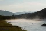 TBD Wise River - Hwy 43 (Beaverhead & Deer Lodge) - Photo 7
