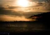 TBD Wise River - Hwy 43 (Beaverhead & Deer Lodge) - Photo 8
