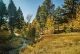 225 Muskrat Creek Road - Photo 4