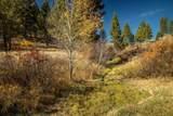 225 Muskrat Creek Road - Photo 7