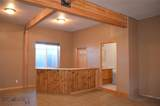 184 Bailey's Way - Photo 29