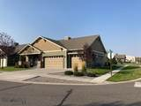 169 Pattee - Photo 1