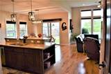 169 Pattee - Photo 11