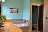 169 Pattee - Photo 18