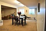 169 Pattee - Photo 23