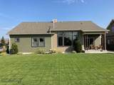 169 Pattee - Photo 4