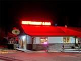 5566 Highway 287 N. - Photo 13