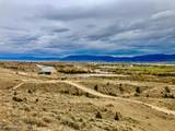 Lot 3C-2 3D-2 River Road - Photo 38