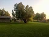 17 Dry Creek - Photo 2
