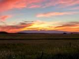17 Dry Creek - Photo 3